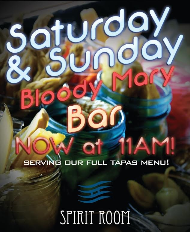 Bloody Mary Bar Ad 2016 new crop
