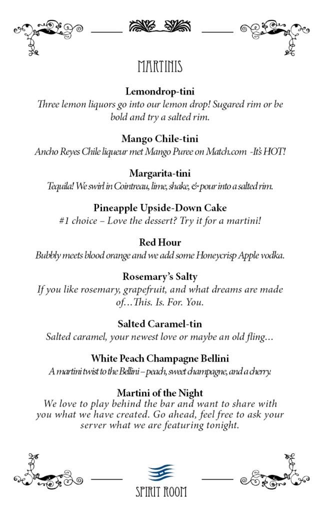 Martini Page 2 2017